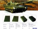Chinese_VT4_tanks_fitted_with_FY-IV_ERA_Explosive_Reactive_Armour_against_Tandem_Warhead_ammun...jpg