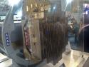 440px-AAAU_of_DRDO_Uttam_AESA_radar.png