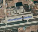PLAAF base unknown + 20 new shelters - 2.jpg