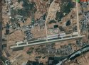 PLAAF base unknown + 20 new shelters - 1.jpg
