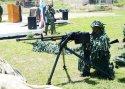 venezuela-infanteriamarina-norinco-cs-lm3-imv-520.jpg