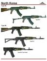 6ADF754A-4600-4169-9B52-F72F545B135B.png