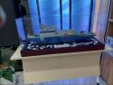 CNNC Nuclear Icebreaker Model.png