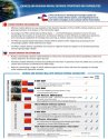 CHINESE_RUSSIAN_MISSILE_DEFENSE_FACT_SHEET-1.jpg