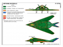 F-117_TO_00-105E-9_Rev11_Segm12_Ch8_p39.png