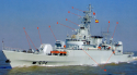 type-053h3-jiangwei-ii-systems.png
