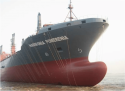 Bulbous-bow-for-common-tanker.png
