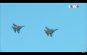 1 pair of j-15 flying.png
