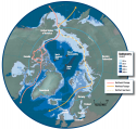 Map_of_the_Arctic_region_showing_the_Northeast_Passage,_the_Northern_Sea_Route_and_Northwest_P...png