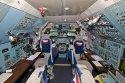 1280px-Maximus_Air_Cargo_Antonov_An-124-100_Ruslan_cockpit.jpeg