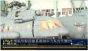 中国涂装的米171Sh (4).png