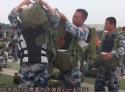 PLA Paratroopers Vest.PNG