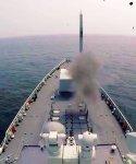 052d-hq9-fire2.jpg