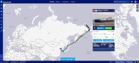 Nikolay-Zubov_Past_Track.jpg