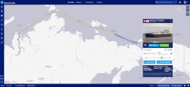 Nikolay-Zubov_Route_Forecast.jpg