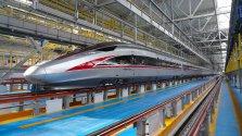 http___cdn.cnn.com_cnnnext_dam_assets_210110234129-01-china-bullet-train-restricted.jpg