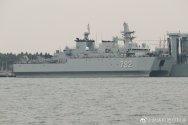 Type 927 Dongjian class surveillance ship 782.jpg