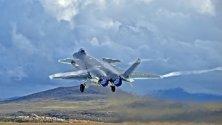 J-20-plateu.jpg