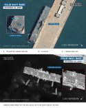 PLN Type 075 LHD differences in deck painting.jpg