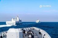 967-998-frigate.jpg