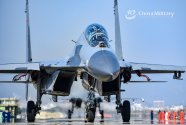 Su-27UBK-front.jpg