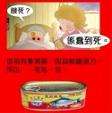 FB_IMG_1611574795229.jpg