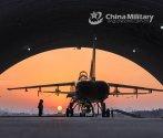 JH-7A-hangar.jpg