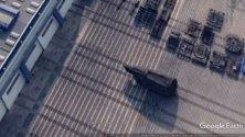 China-New-Submarine-Under-Construction.jpg