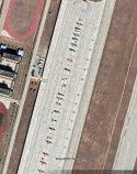 J-10C maybe at Xiangyun - 132. Brig - 1.jpg