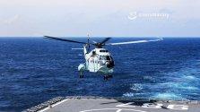 987-Z8-approach.jpg