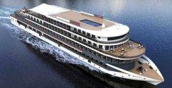 Yangtze-River-Three-Gorges-1-the-worlds-largest-zero-emission-cruise.jpg