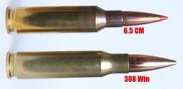 6.5-Creedmoor-vs-.308-Winchester.jpg