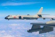 H-6J-9021.jpg