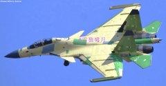 J-15D3.jpg