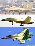 J-15D or J-15S - 20210225 +.jpg
