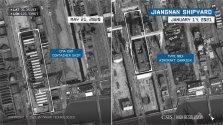 210226_Funaiole_Jiangnan_Shipyard1.jpg