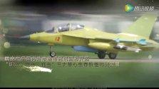 L-15 12 + LS-6 + gun pod.jpg