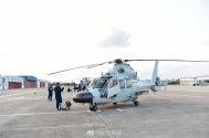 Z-9D-9457.jpg
