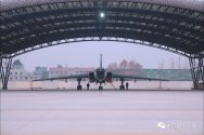 H-6K-hangar.jpg