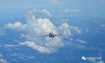 H-6K-oversea1.jpg