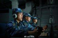 529-command.jpg