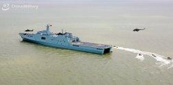 LPD-Z10-boat.jpg