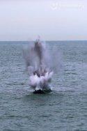 056-30mm-gun-explosion.jpg