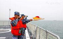 056-502-helicopter-deck.jpg