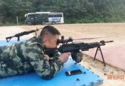 QJS161—5.8mm轻机枪 0076F0Hzly1goq481guisj30u00ko4ai.jpg