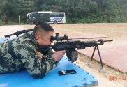 QJS161—5.8mm轻机枪 0076F0Hzly1goq47znwkxj30u00kowqj.jpg