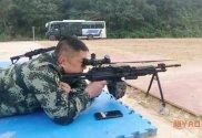 QJS161—5.8mm轻机枪 0076F0Hzly1goq4849nx1j30u00kogwt.jpg