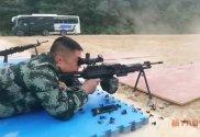 QJS161—5.8mm轻机枪 0076F0Hzly1goq482tiaej30u00kogwx.jpg