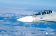 Su-30MK2-20.jpg
