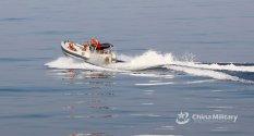 622-boat.jpg